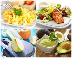 The best foods for a flat tummy Lose Weight, Weight Loss, Flat Tummy, Nutrition, Foods, Fruit, Food Food, Food Items, Flat Stomach
