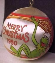 1000 Images About 1980s Christmas On Pinterest Salt