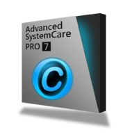 Advanced SystemCare 7 PRO mit AirCover Discount Coupon - IObit Discount - Inside we have the best IObit coupon deals. Here are the discounts  http://freesoftwarediscounts.com/shop/advanced-systemcare-7-pro-mit-aircover-discount/