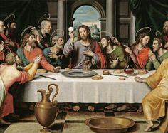 A network of Christians who, in their walk with Christ, were led to embrace the Catholic Church and now offer fellowship and support to others considering a similar journey.