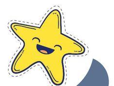 'Mindfulness': decálogo de ejercicios para escolares de infantil y primaria | Noticias de Sociedad en Heraldo.es Bart Simpson, Mindfulness, Fictional Characters, Exercises, News, Fantasy Characters, Awareness Ribbons