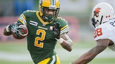Eskimos player Fred Stamps leaves on a stretcher after Edmonton's win http://thecapitalsportsreport.com/index.php/eskimos-player-fred-stamps-leaves-on-a-stretcher-after-edmontons-win/