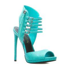 Jamir - ShoeDazzle