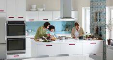 moroccan-kitchen-design
