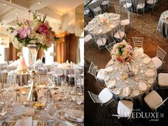 Category Archives: Vancouver Club - Vancouver Wedding planning firm that offers the inspiration, the experience, and the integrity necessary to make any event perfectly unique. Wedding Trends, Wedding Venues, Wedding Ideas, Keats, Place Settings, Table Settings, Wedding Decorations, Table Decorations, Center Pieces