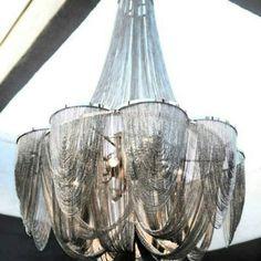 Lighting Innovations - beautiful♥