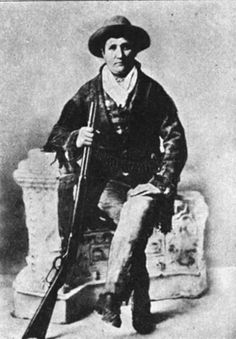 Calamity Jane was a legendary figure from American western history. Calamity Jane, Wyatt Earp, Old West, Historical Photos, Ww2, Westerns, Pictures, People, Faces
