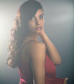 Indian Babe Shanaya - Juicy Hot Indian Girl XXX Porn Videos Indian Models, Indian Girls, Babe, Porn, Videos, Sexy, Beautiful, Indian Patterns