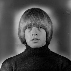 Brian Jones (Gered Mankowitz) Los Rolling Stones, Die Young, Janis Joplin, Amy Winehouse, Jim Morrison, Jimi Hendrix, Led Zeppelin, Kurt Cobain, Music Stuff
