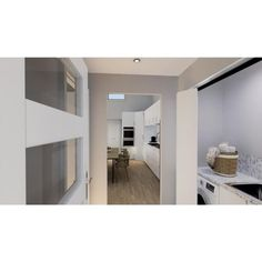 Imagine Kit Homes Bangalow Standard Tiny Home Frame Kit-Bangalow Std - The Home Depot Build Your Own House, Build Your Dream Home, Frame Layout, Floor Framing, Ensuite Bathrooms, Building Systems, Concrete Slab, Steel Buildings, Large Bedroom