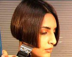 ultra short bob haircut | 5471015090_17eaf02da7.jpg
