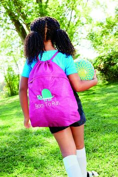 Thirty-One Cinch Sac www.mythirtyone.com/apeterson86