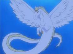 Hippo | Mermaid Melody Pitchi Pitchi Pitch Wiki | Fandom powered ... Mermaid Melody, Merfolk, Magical Girl, Pitch, Beast, Fan Art, Cartoon, Manga, Live