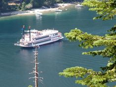Visit El Dorado County - Your Guide to Recreation, Lodging & Things to Do El Dorado County, South Lake Tahoe, Outdoor Recreation, Lodges, Great Places, Night Life, Things To Do, Scenery, California