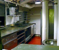 USS Salem (CA-139) - English Uss Salem, Heavy Cruiser, United States Navy, English, Us Navy, English Language