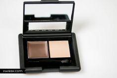 Dark (#81301) http://www.elfcosmetics.it/product-beauty/kit-sopracciglia