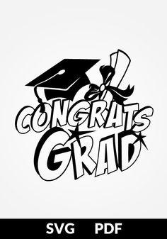 Graduation Clip Art, Graduation Images, Graduation Templates, Graduation Quotes, Kindergarten Graduation, Graduation Cards, Graduation Ideas, Fathers Day Cards, Happy Fathers Day