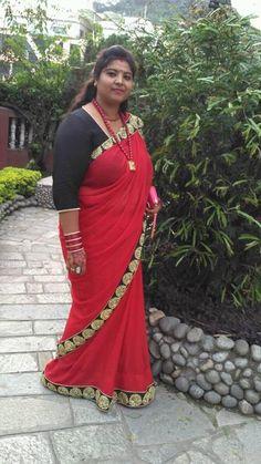 Sexy Nepali Moms.Aunties,Mature wife - Page 836 - Xossip