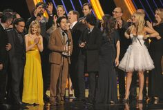 congrats to TBBT for best TV network comedy at the People's Choice Awards