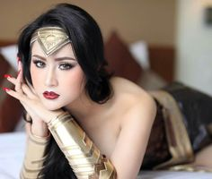 asijské transgender porno