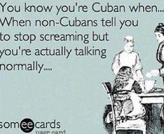 chistes de cubanos