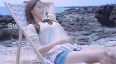 Mystarmyangel-융융 (@mystarmyangel) | Twitter