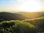 Members - Hike and Walk for Friendship, Fun, and Health (Chino Hills, CA) - Meetup