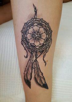 13-tatuagem+filtro+dos+sonhos
