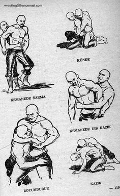 Scientific Wrestling - Proven in Competition, The Greatest Gathering of Champions and Legends of its kind! Krav Maga Techniques, Martial Arts Techniques, Catch Wrestling, Martial Arts Quotes, Wrestling Singlet, Hand To Hand Combat, Kendo, Aikido, Mixed Martial Arts