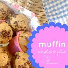 ricetta-muffin