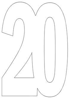 1121 Mejores Imagenes De Letreros Y Letras En 2020 Letras