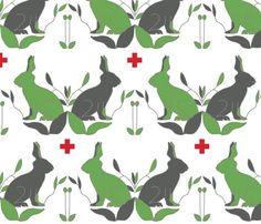 Scando_rabbits_green_plus