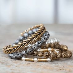 Alex And Ani New Collection   Charmed Life