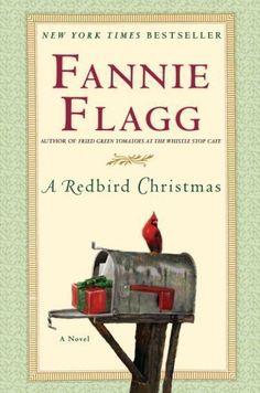 By Fannie Flagg: A Redbird Christmas: A Novel null http://www.amazon.com/dp/B004RPKOPA/ref=cm_sw_r_pi_dp_QEdfwb12RH5DR
