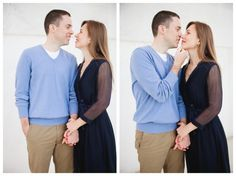 Kait Winston Photography » The latest from Kait Winston, international wedding photographer and travel blogger