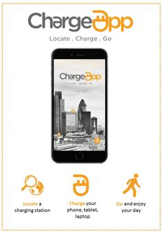 Locate.Charge.Go