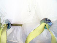 Ekubo · Γάμος Βάπτιση Confetti, Wedding, Mariage, Weddings, Marriage, Chartreuse Wedding