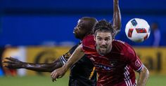FC Dallas vs. Houston Dynamo: More than bragging rights at stake in this Texas Derby