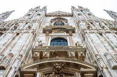 Duomo. Photo 11