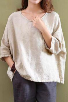 Tartan, Winter Fashion Casual, Cotton Blouses, Women's Fashion Dresses, Plus Size Women, Blouses For Women, Sexy, Sleeves, Shopping