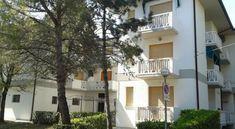 Condominio Verde - #Apartments - $81 - #Hotels #Italy #LignanoSabbiadoro #Pineta http://www.justigo.com/hotels/italy/lignano-sabbiadoro/pineta/condominio-verde_129525.html