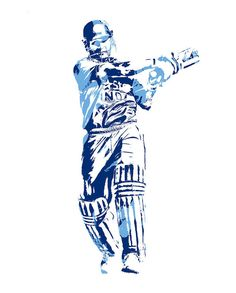 Ms Dhoni International Cricket Player Pixel Art 3 Art Print by Joe Hamilton. All prints are professionally printed, packaged, and shipped within 3 - 4 business days. Choose from multiple sizes and hundreds of frame and mat options. Ms Doni, Cricket Poster, Ms Dhoni Wallpapers, Ms Dhoni Photos, Clothing Store Interior, Joe Hamilton, Cricket Wallpapers, Ab De Villiers, Galaxy Pictures