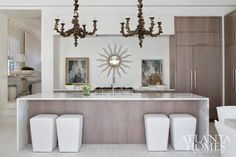 Splendid Sass: MELANIE TURNER ~ DESIGN IN ROSEMARY BEACH
