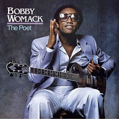 Found If You Think You're Lonely Now by Bobby WOmack with Shazam, have a listen: http://www.shazam.com/discover/track/3026584