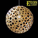 Eden Light is a progressive lighting company committed to bringing the best quality, most stylish and affordable light fittings to NZ. Wood Pendant Light, Pendant Lighting, Lighting Companies, Light Sensor, Light Fittings, Photo Colour, Downlights, Light Colors, Different Colors