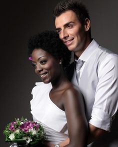 wilhelmshaven black dating site Niche dating sites cater for a specific audience and white men black women dating is a specialist website so you know that when browsing profiles you know that all the black women on the site are looking for white men, and you can get instant access to them.