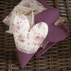 Ангел Дома: Сердце в подарок