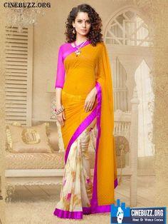 Kangana Ranaut Latest Sexy Stills #bollywood #tollywood #kollywood #sexy #hot #actress #tollywood #pollywood