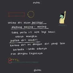 Reminder Quotes, Self Reminder, Mood Quotes, Life Quotes, Quotations, Qoutes, Wattpad Quotes, Dilema, Quotes Galau