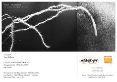 La plume plongea la tête, exhibition & book launch at Castelnuovo Fotografia Festival